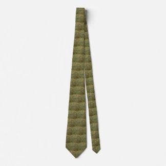 Weide in der Blüte durch Vincent van Gogh, Vintage Personalisierte Krawatten