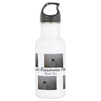 WeideCatkins nach Frühlingsregen; Fördernd Trinkflaschen