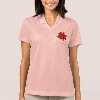 Weihnachten 106 polo shirt