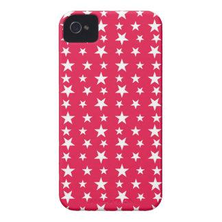 Weihnachten 3.jpg iPhone 4 cover