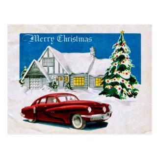 Weihnachten 67.jpg postkarte
