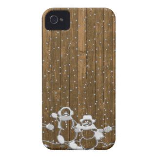 Weihnachten, bunt, Regenbogenfarben, Einführung, iPhone 4 Hüllen