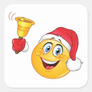 emoji weihnachten