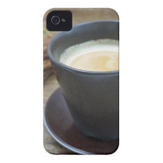 Weihnachten iPhone 4 Cover