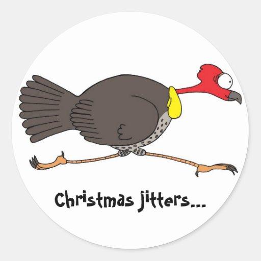 weihnachten ist nicht eine gute zeit wenn sie ein runder. Black Bedroom Furniture Sets. Home Design Ideas