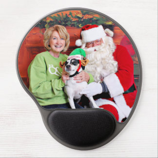 Weihnachten - Jack Russell - Eddie