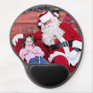 Weihnachten - Jada Gel Mouse Matte
