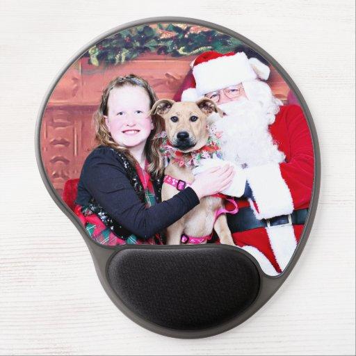 Weihnachten - Lillie - Pitbull X