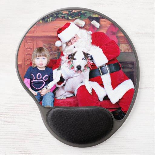 Weihnachten - Pitbull X - Lita