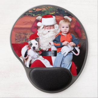 Weihnachten - Pitbull X - Stella