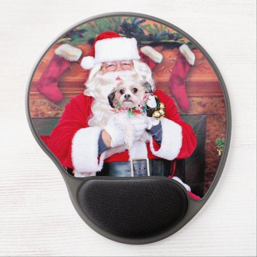Weihnachten - Shih Tzu - Ruthie