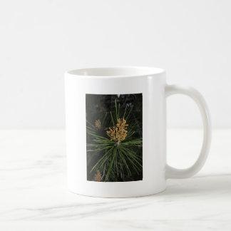 Weihnachten, Tassen, Feiertage, Thema Kaffeetasse