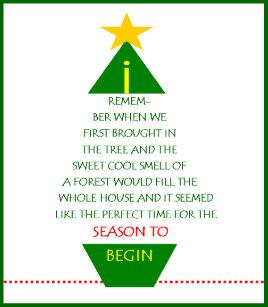 Weihnachtsbaum Gedicht.Gedichte Teller Zazzle De