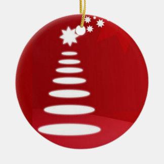 Weihnachtsbaum-Verzierung Ornament