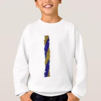 Weihnachtsdekoration Sweatshirt
