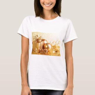 Weihnachtsfeiern 2 T-Shirt