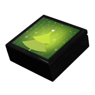 WeihnachtsGeschenkboxen Geschenkbox