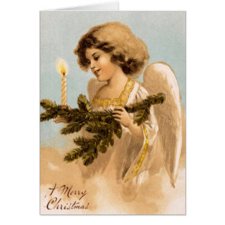 Weihnachtskarten-Weihnachten-Niederlassung Karte