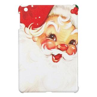 Weihnachtsmann #2 iPad mini hülle
