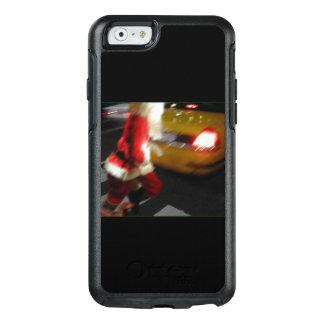 Weihnachtsmann OtterBox iPhone 6/6s Hülle