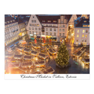 weihnachtsmarkt postkarten. Black Bedroom Furniture Sets. Home Design Ideas
