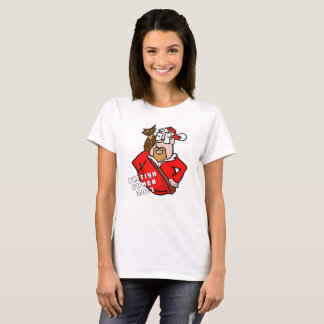 WeihnachtsShirt 2017 T-Shirt