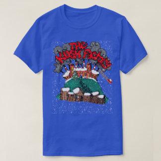 Weihnachtst-shirt T-Shirt