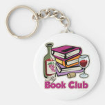Wein: Meine Buchgemeinschaft Schlüsselband