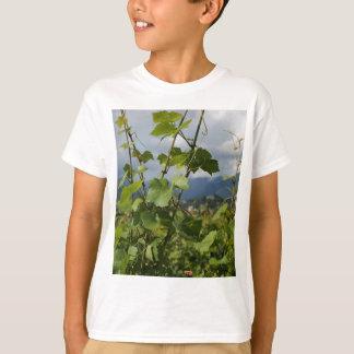 Weinberg T-Shirt