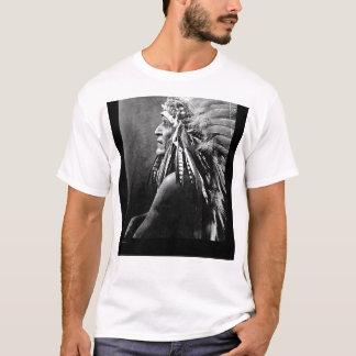 Weisheit und Stolz T-Shirt
