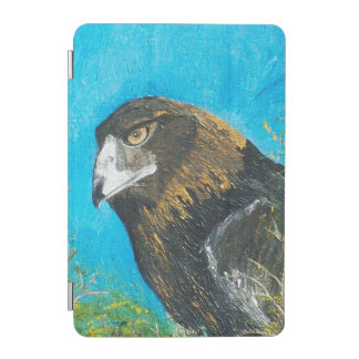 Weißkopfseeadler iPad Mini Cover