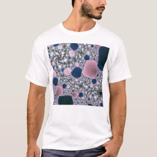 Welcher Strudel? T-Shirt
