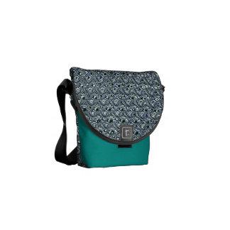 Welle - Bote-Tasche Kurier Taschen