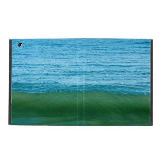 Welle Schutzhülle Fürs iPad
