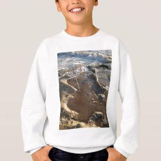 Welle Sweatshirt