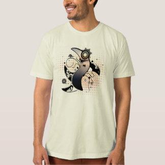 Welle T-Shirt