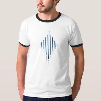 Wellen T-Shirt
