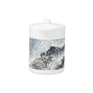 Wellenbruch