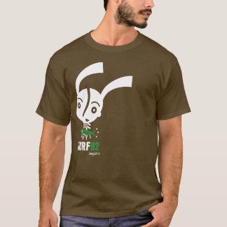 Wellenreiten 82 T-Shirt