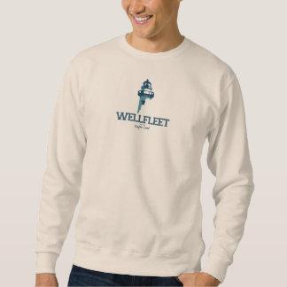 Wellfleet - Cape Cod Sweatshirt