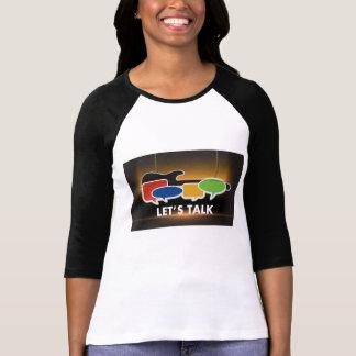 Wellness-T - Shirt