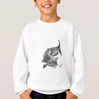 Wels Sweatshirt