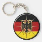 Welt Deutschlands Fussball Deutschland verficht Schlüsselanhänger
