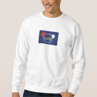 Welt vereinigter T - Shirt