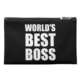 Weltbester Chef