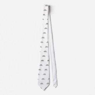 Weltbester Chiropraktor Krawatte