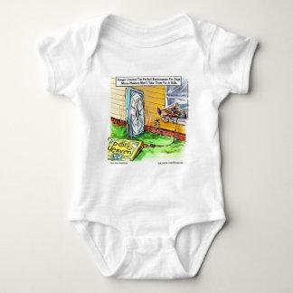 Weltglücklichster Hundelustige T-Shirts-Tassen u. T Shirt