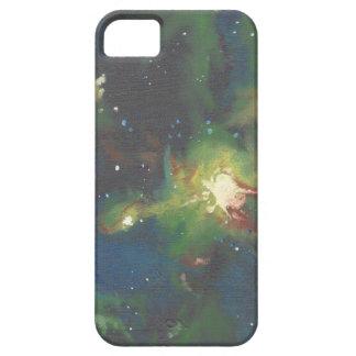 Weltraum Hülle Fürs iPhone 5