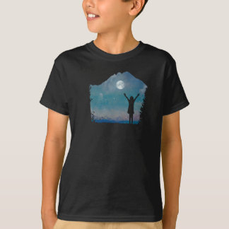Weltspitze T-Shirt