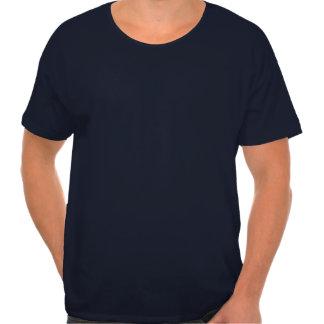 WELTstärkster INUIT T-Shirt